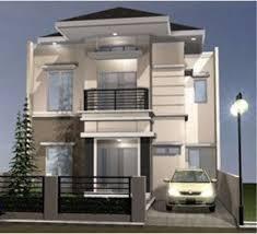 Home Design Modern Minimalist 86 Best Home Design 3d Images On Pinterest Facades House Design