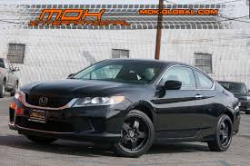 2014 honda accord lx s coupe manual transmission city