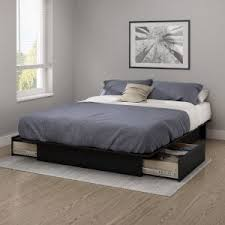 chantelle bedrooms bedroom furniture by dezign furniture chantelle bedrooms bedroom furniture dezign furniture