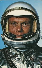 106 best the right stuff images on pinterest space program