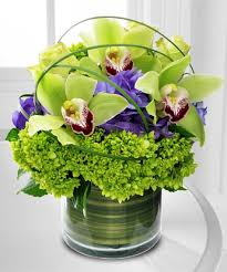 deligh floral arrangements los angeles ca florist