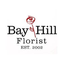 florist orlando 19 best orlando floral designers expertise