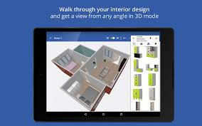 3d Home Design Software Android by Home Planner For Ikea Android Apps On Google Play