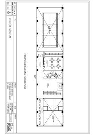 stadium floor plan stadium second floor plan