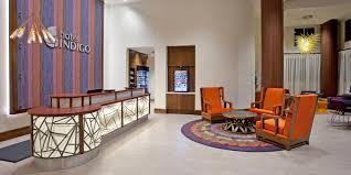 Home Theater Design Austin Texas Austin Hotel Hotel Indigo Austin Tx Downtown University Hotel
