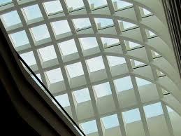 architektur ranking uni ranking architektur