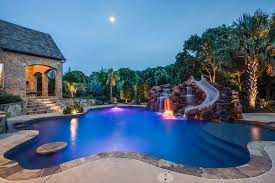 backyard home theater see inside a 2 4m southlake home with a movie theater and