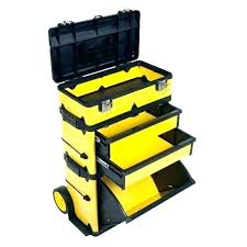 stanley tool chest cabinet tool boxes stanley tool box replacement parts tweet stanley