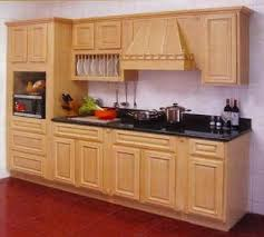 where can you buy cheap cabinets maple cabinets foter simple kitchen cabinets cheap