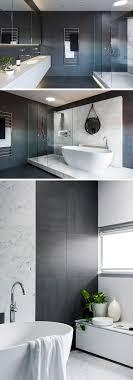 25 best tile ideas on modern bathroom design