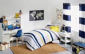 Uf Dorms Floor Plans by Dorm Bedroom Piazzesi Us