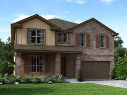 the cheyenne 4k70 model u2013 5br 3 5ba homes for sale in tomball