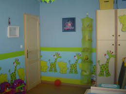 deco chambre bebe jungle chambre bébé jungle galerie et chambre jungle conforama des photos