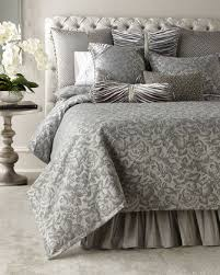 Designer Bedspreads And Comforters Luxury Bedding Sets U0026 Collections At Horchow