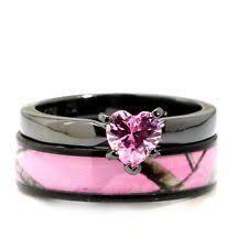 model cincin titanium 10 model cincin titanium wanita tercakep cuakep