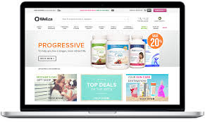 Free Baby Canopy by Well Ca Grows Revenue Per Email By 129 Through 1 1