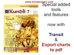 free download of kundli lite software full version kundli 7 latest kundli software free kundli download and more works
