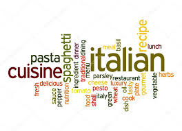 word for cuisine cuisine word cloud stock photo tang90246 41105197