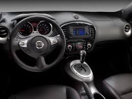 nissan juke keyless start not working 2013 nissan juke price photos reviews u0026 features