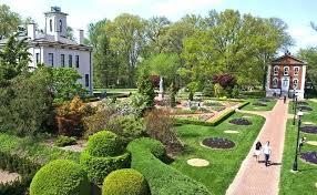 St Louis Botanical Garden Hours Awesome St Louis Botanical Garden Aeui Us