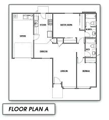 bathroom addition ideas master bedroom and bath addition floor plans ideas fascinating