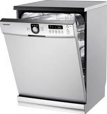 Samsung Dw80f600uts Dishwasher Reviews Samsung Dishwasher Reviews Samsunggalaxypro Com