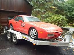 porsche 944 turbo s specs ex moss porsche 944 turbo s race car