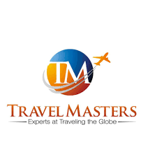 travel masters images Allure travel group home facebook