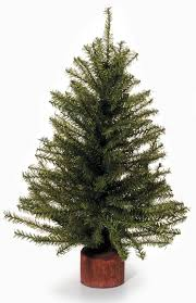 best places to buy artificial trees lights