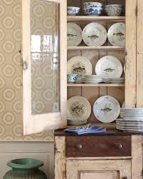 Home Decorators Collection Martha Stewart by Home Tour Seal Harbor Haven Martha Stewart
