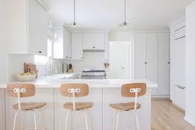 kitchen backsplash ideas 2020 for white cabinets this kitchen backsplash trend is cooling