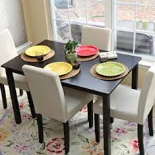 Kitchen Table Sales by Kitchen Table For Sale Kitchen Table Sales And Deals