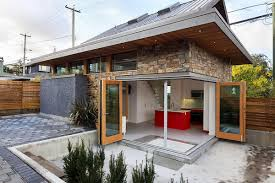 best small house designs in the world small house design looks comfortable in washington state 2 small