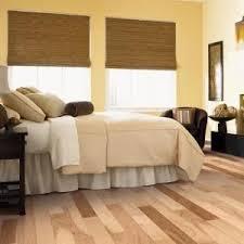54 best wood floors images on hardwood floors