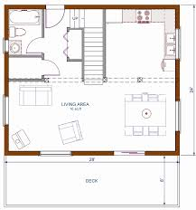 rustic cabin floor plans rustic cabin floor plans awesome cabin house plans rustic house