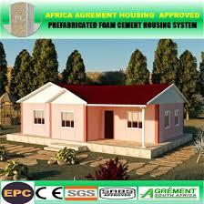 summer c cabins china prefabricated summer modular prefab assemble houses cabins