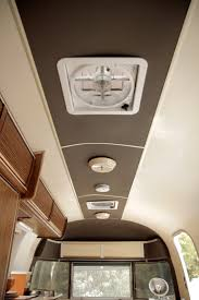 Vintage Airstream Interior by 36 Best Airstream Argosy Ideas Images On Pinterest Vintage
