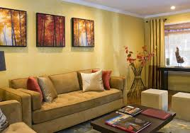 Living Room Colors Bright Living Room Living Room Painting Colors Altruism Wall Paint