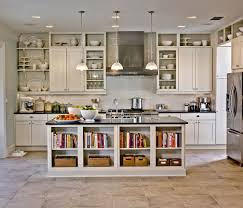 unique kitchen cabinet designs