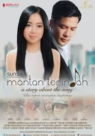 film nafas cinta sinopsis film mantan terindah bioskop indonesia bali backpacker