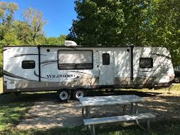 Indiana Travel Traders images Indiana 2 556 travel trailers for sale rv trader jpg