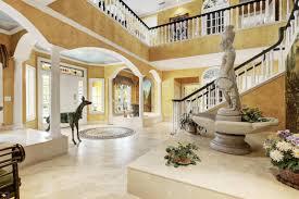 home design center leland nc 1943 london lane wilmington nc 28405 listings nilesh jethwa