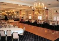 wedding halls for rent nj party venues for rent
