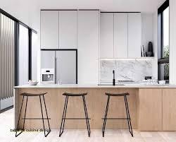 Table De Cuisine Design Table Sejour Tables De Salon Design Luxe