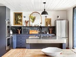 what is the newest trend in kitchen countertops kitchen countertop trends in 2021 marble
