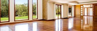 hardwood flooring floor refinishing huntsville al