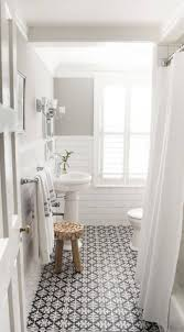White Wooden Bathroom Storage by Bathroom Cabinets Interior White Wooden Wall Cabinet With Small