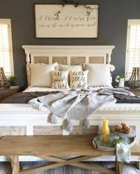 30 warm and cozy master bedroom decorating ideas homedecort