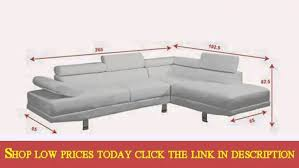 Black And White Sectional Sofa Sectional Sofa White Sectional Sofa Grey Sectional Sofa