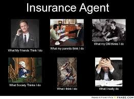 Insurance Meme - jokes memes transformers insurance memes best of the funny meme
